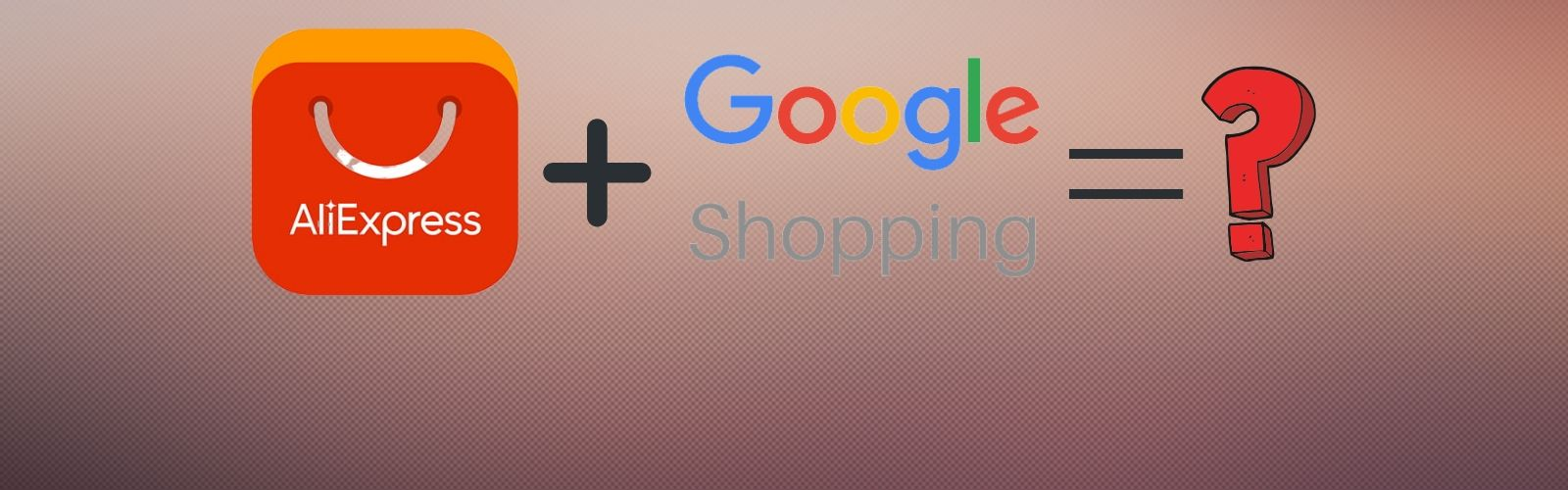 Can You Profitably Dropship with Google Shopping?