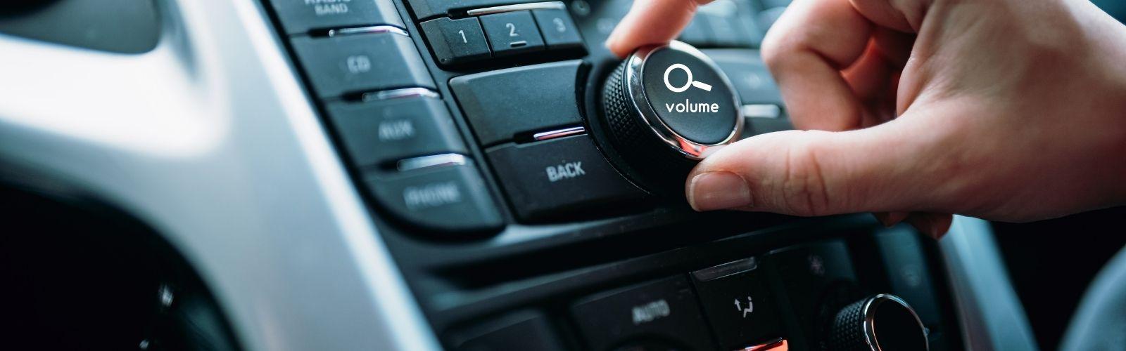 zero search volume cover