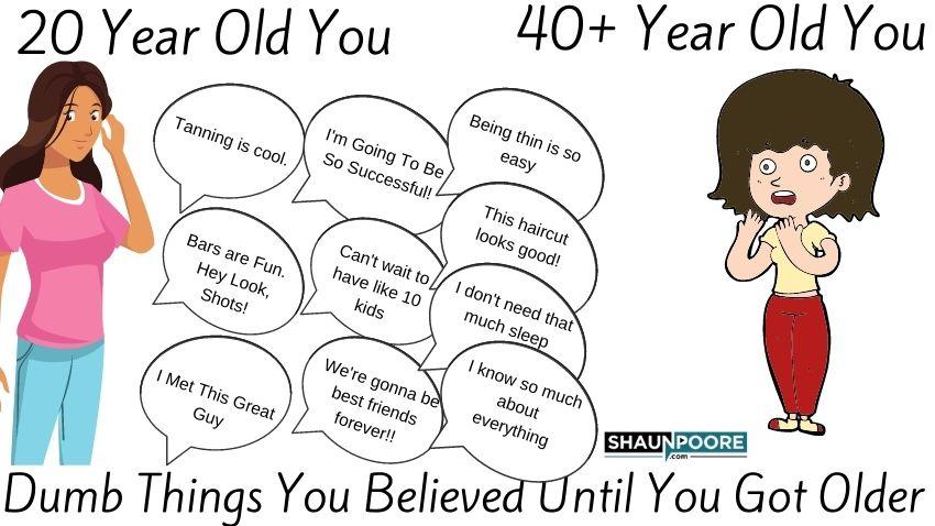 20 vs 40
