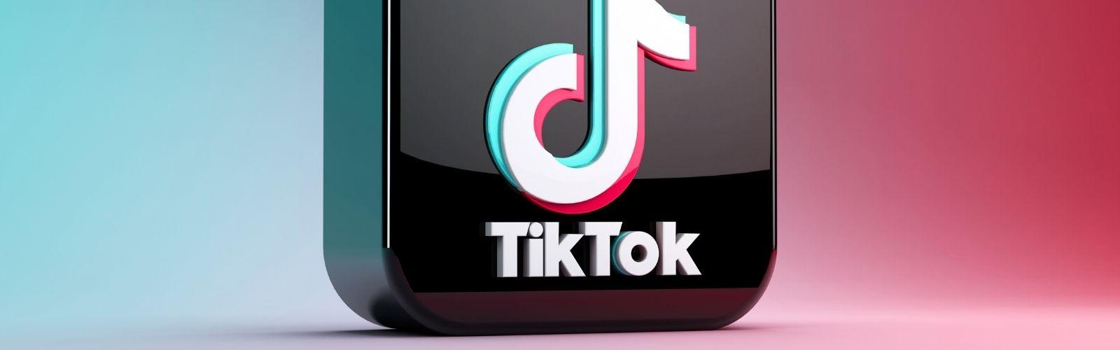 Make Money TikTok Cover
