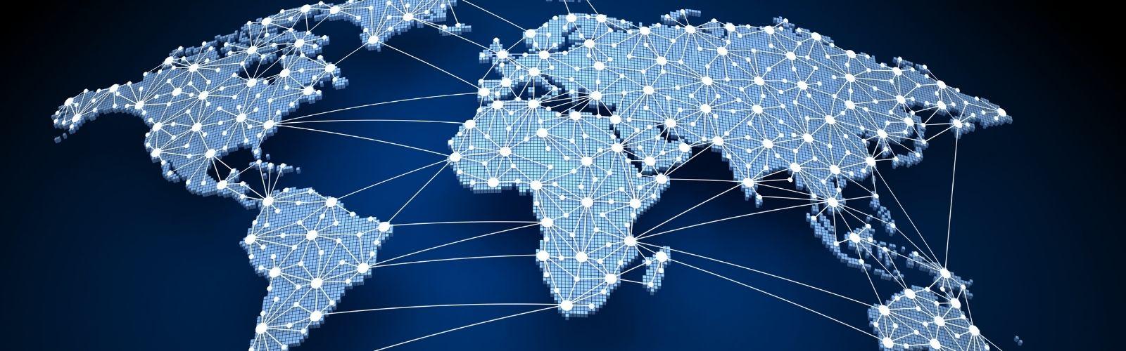 worldwide blogs